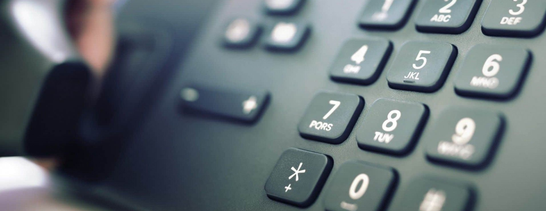 Telecoms Services