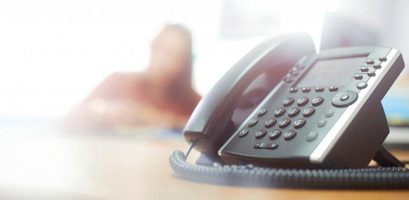 3CX System | Telecoms Services | Norwich, Norfolk | | Netmatters