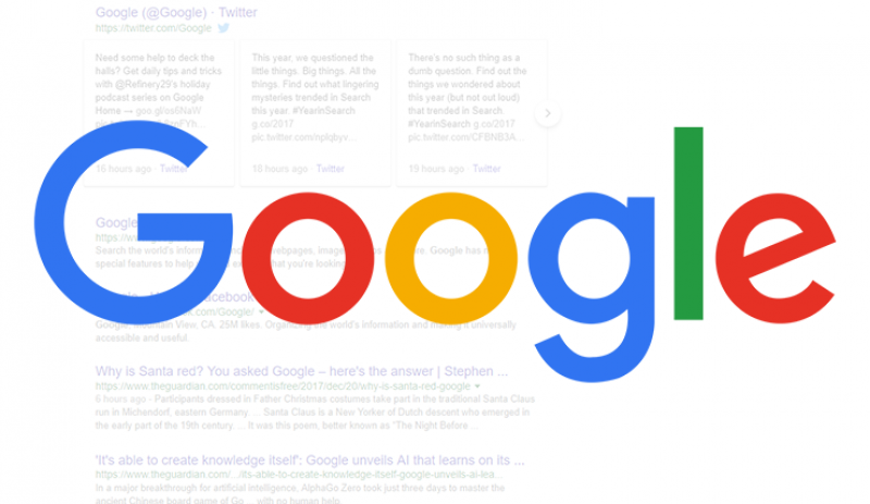 How To Write Meta Descriptions Your Customers Will Love Netmatters