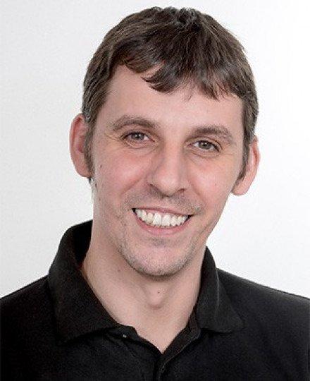 Dave Mclean