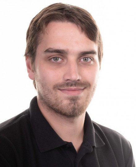 Elliott Tarling