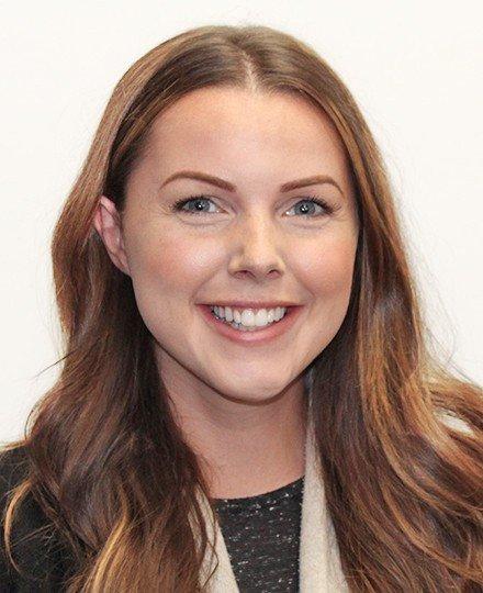 Emily Mackley