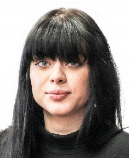 Kati Leeson