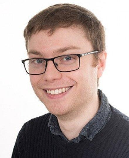 Matt Hurst