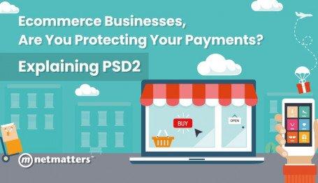 PSD2 Compliance