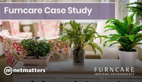 Furncare Case Study