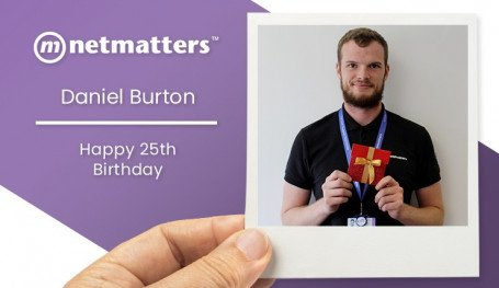 Dan Burton Birthday