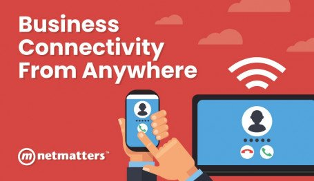 Business Connectivity
