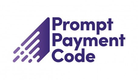 Netmatters is now a signatory under the Prompt Payment Code