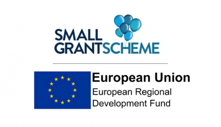 Small Grant Scheme Awarded To Netmatters