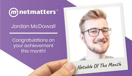 September 2021 Notables - Netmatters