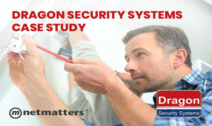 Dragon Security Systems Case Study