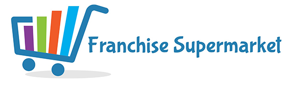 Franchise Supermarket logo
