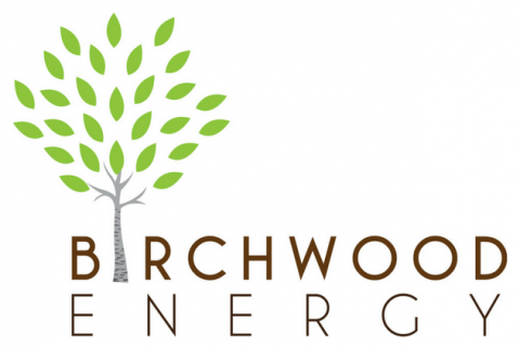 Birchwood Energy logo