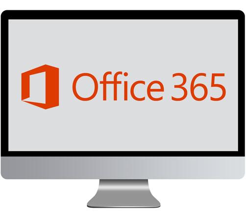 Microsoft Office 365 Software Integration | Netmatters
