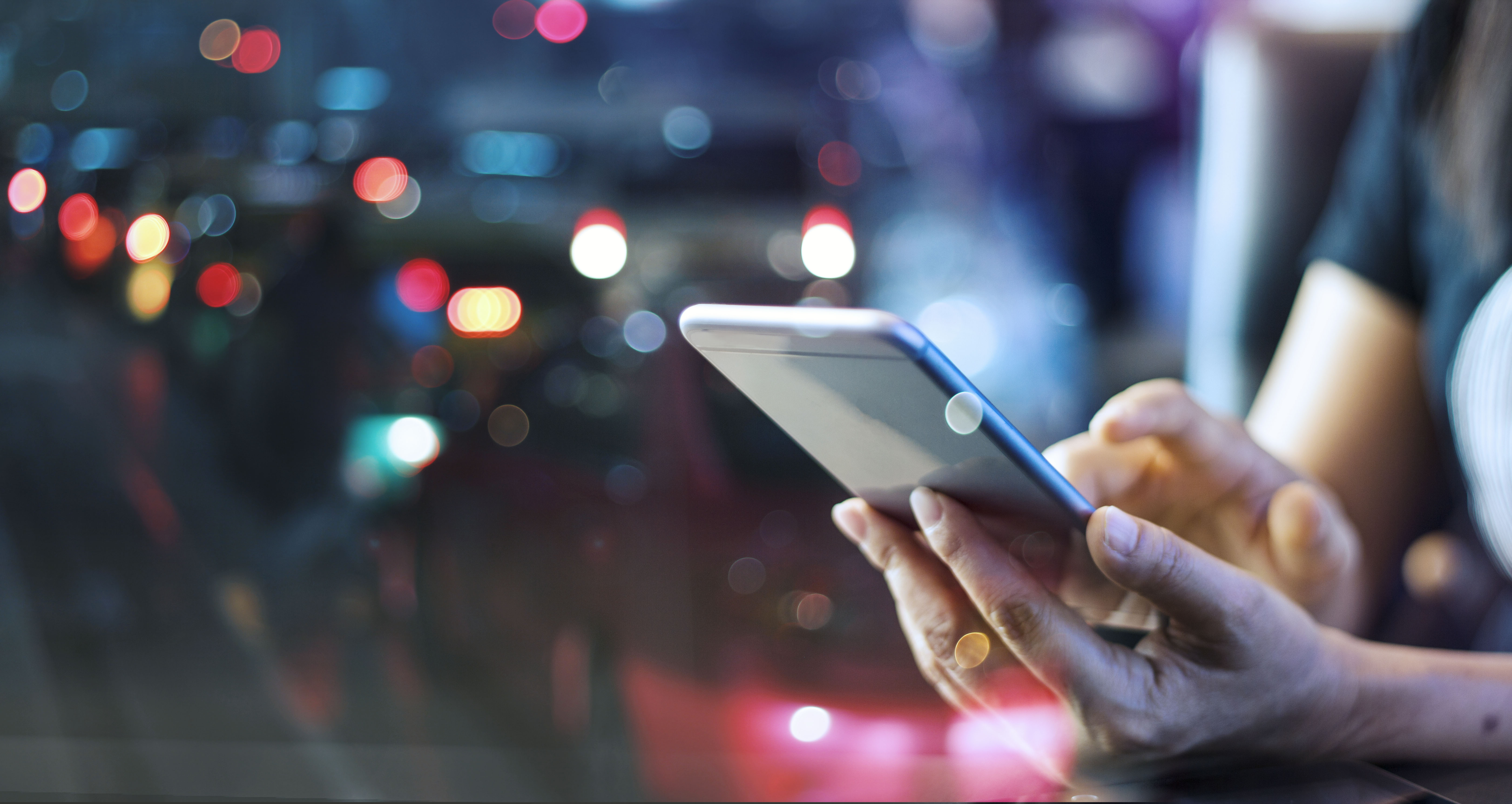 Business Mobile  | Telecoms | Netmatters